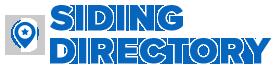 Siding Directory